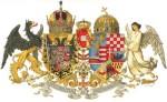 Про Австро-Венгрию