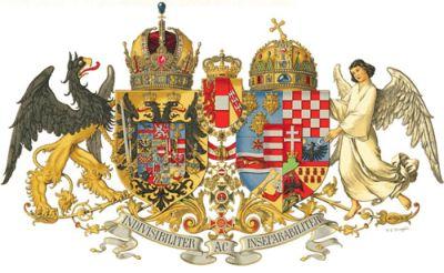 austria-hungaria-coat-of-arms