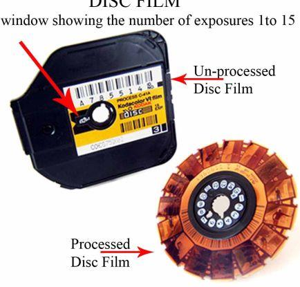 disc6