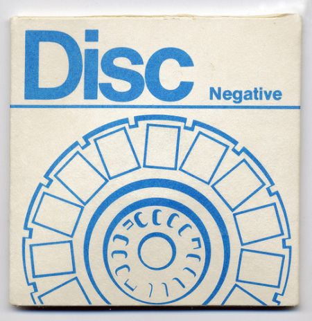 disc8