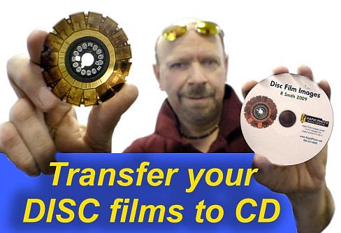 disc9