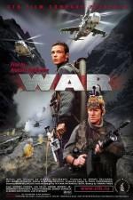 Про фильм Алексея Балабанова «Война»