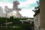 Про взрывы боеприпасов в Самаре, Витю Суворова-Резуна и других