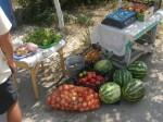 Про покупку продуктов у крестьян