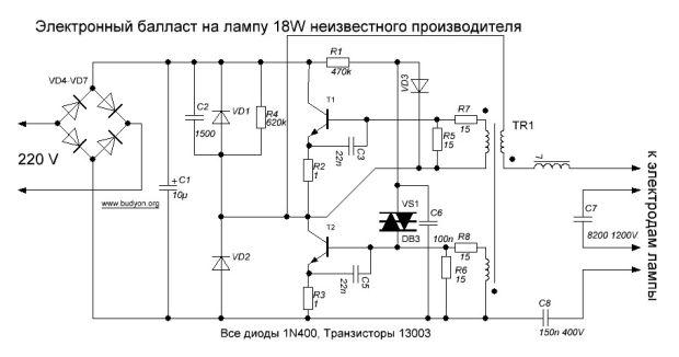 «Севастопольская схема»