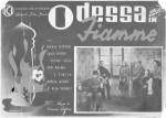Про фильм «Одесса в Огне» («Odessa in fiamme»)