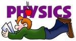 Про изучение основ физики