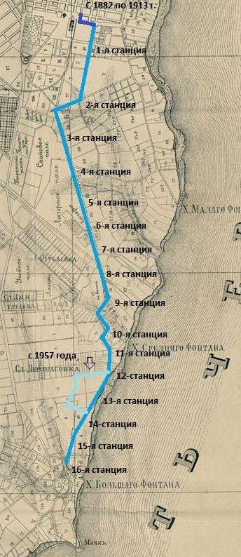 karta165