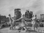 Про идею возвратить Волгограду название «Сталинград»