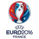 Про Чемпионаты Европы по футболу