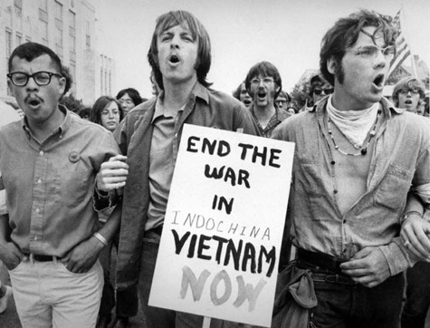 end-the-war-in-vietnam-sign