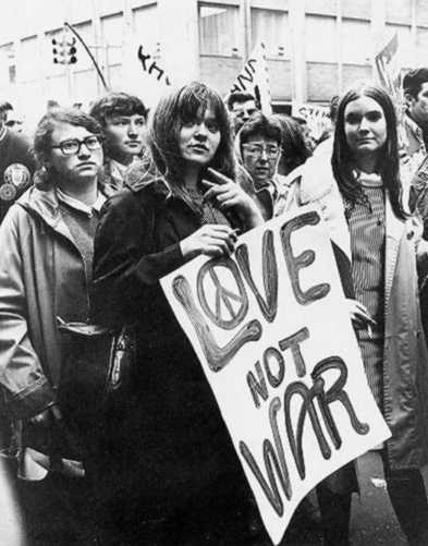 make-love-not-war-sign-