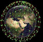 Про глобальный интернет Илона Маска
