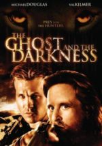 Про фильм «Призрак и Тьма» ( The Ghost and the Darkness) (1996)