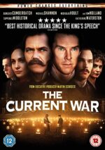 Про фильм «Война токов» («The Current War»)