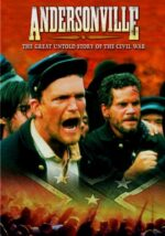 Про фильм «Андерсонвилль» (Andersonville, 1996)