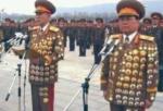 Про некоторые советские награды