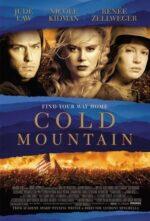 Про фильм «Холодная гора» (Cold Mountain, 2003)